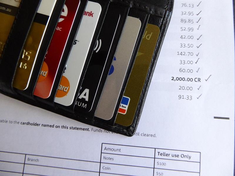 Să deschideți un cont bancar în străinătate