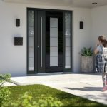 De ce ai instala uși de intrare termoizolate?